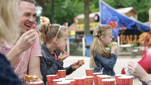Kinderfeestjes Al Va 850 Pp Info Vind Je Op Drouwenerzandnl